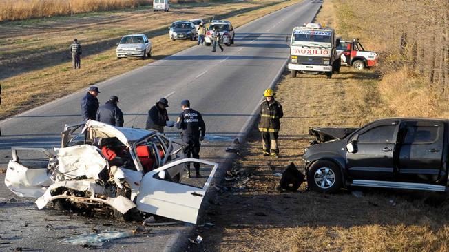Campagnaro grave dopo incidente d'auto C_27_p12