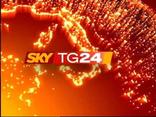 Gioco delle immagini Skytg210
